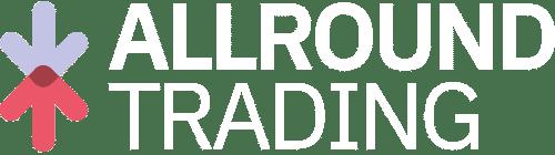 allround-trading-logo-white-text@2x